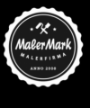 Malermark