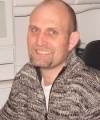 Malermester Steen Hansen