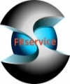FRservice