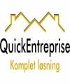 QuickEntreprise & Maler