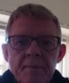 Jonny Erik Meincke Hansen