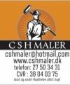 C S H MALER