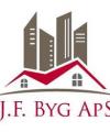 J.F. Byg Aps