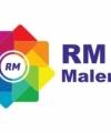 RM Malergruppen