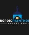 Malerfirma Nordic painthouse