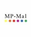 MP-Mal