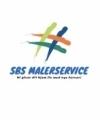 SBS Malerservice