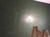 Renovering af lejlighed Ryesgade
