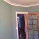 Malerarbejde - Farvet vægge