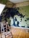 Malerarbejde - Større projekt