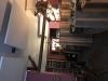 Restaurant Basso